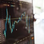 7 Forex Trading Tips That Will Increase Your Profit