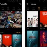 Pocket TV APK (No Ads) – Your Portable Entertainment Gateway