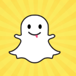 200+ * New* Best, Clever Funny snapchat private story name ideas