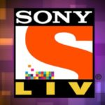 SonyLiv mod Apk - Get Access to Premium Ad free streaming experience
