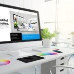 Top 5 Best Website Builder to Create A Perfect Website
